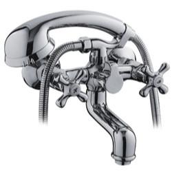 Смеситель для ванны Gerhans K12 K13012