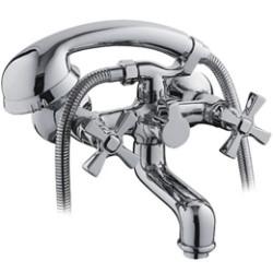 Смеситель для ванны Gerhans K13 K13013
