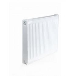 Стальной панельный радиатор AXIS 11 500x 800 Classic