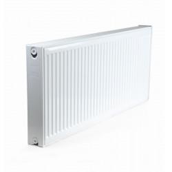 Стальной панельный радиатор AXIS 22 500x1200 Ventil