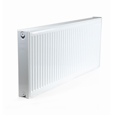 Радиатор стальной панельный Axis тип 22 500 x 1200 нижнее подключение