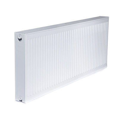 Стальной панельный радиатор AXIS 22 500x1400 Ventil