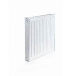 Стальной панельный радиатор AXIS 11 500x 600 Ventil