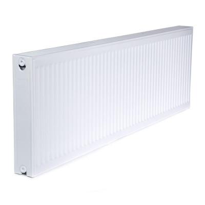 Стальной панельный радиатор AXIS 22 500x1600 Ventil