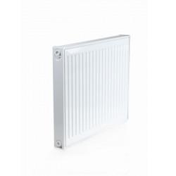 Стальной панельный радиатор AXIS 11 500x 700 Ventil