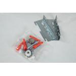 Стальной панельный радиатор AXIS 22 500x1800 Ventil