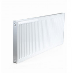 Стальной панельный радиатор AXIS 11 500x1400 Classic