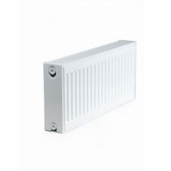 Стальной панельный радиатор AXIS 22 300x 700 Ventil