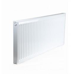 Стальной панельный радиатор AXIS 11 500x1600 Classic