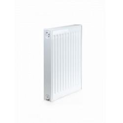 Стальной панельный радиатор AXIS 11 500x 400 Classic