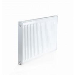 Стальной панельный радиатор AXIS 11 500x 900 Ventil