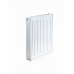Стальной панельный радиатор AXIS 11 500x 500 Classic