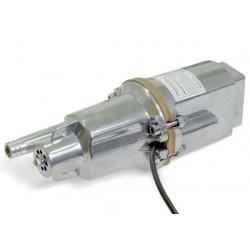 Погружной вибрационный насос с верхним забором AquaTim AM-SVP50T/10