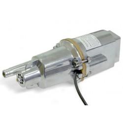 Погружной вибрационный насос с верхним забором AquaTim AM-SVP60T/25