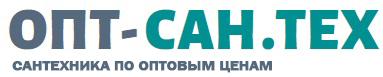 ОПТ-САН.ТЕХ